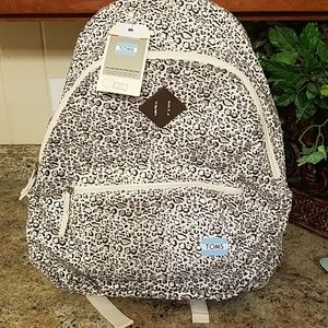 New- Toms* Backpack
